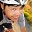 Garrett Lau's buddy icon