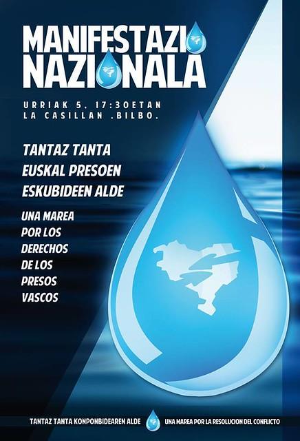 zapatua