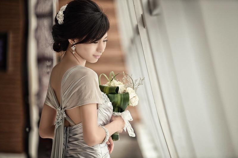 Donfer, Wedding Day, 婚禮紀錄, 典華, Fine Art