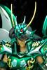[Imagens]Saint Cloth Myth - Shiryu de Dragão Kamui 10th Anniversary Edition 10366510333_40784a4c93_t