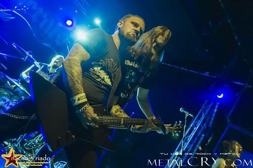 18102013_The_Generals (But - Madrid)-26