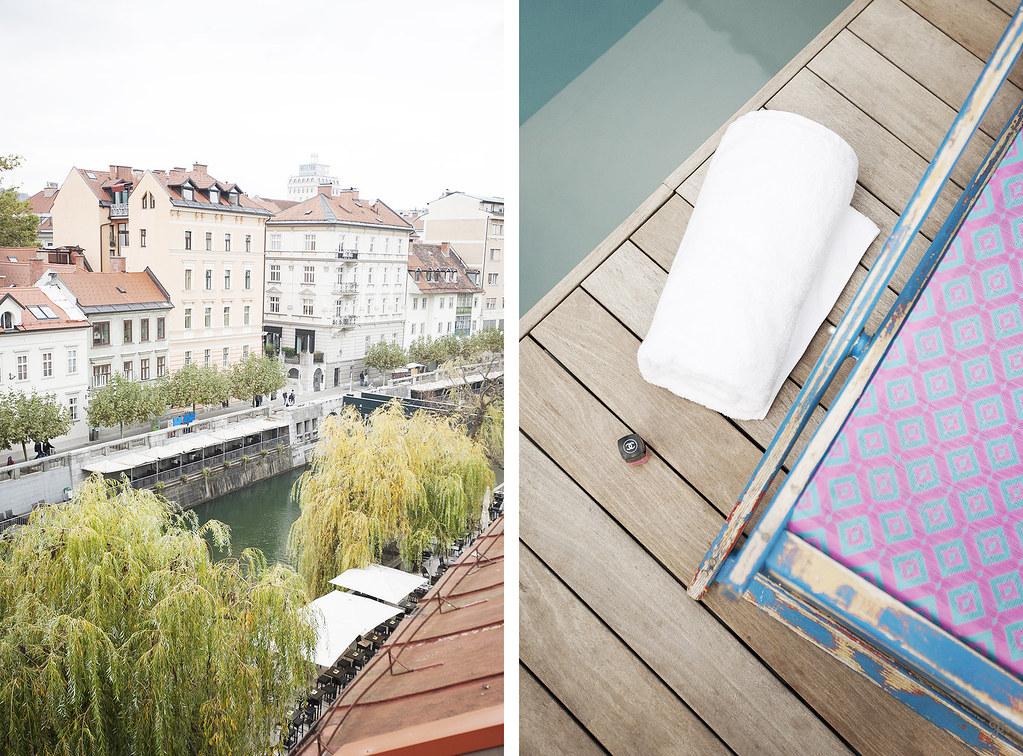 fensismensi blog vander urbani resort ljubljana design hotel