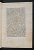 Washed out annotations in Cicero, Marcus Tullius: De oratore