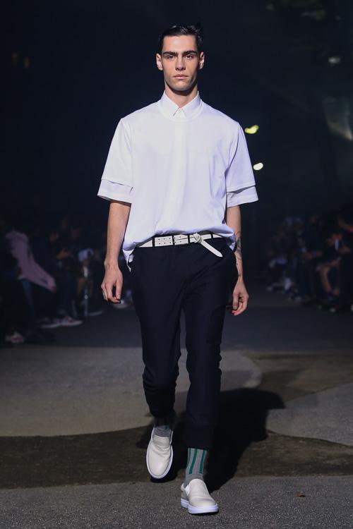 SS14 Tokyo DISCOVERED022_Jonathan Bauer-Hayden(Fashion Press) - コピー
