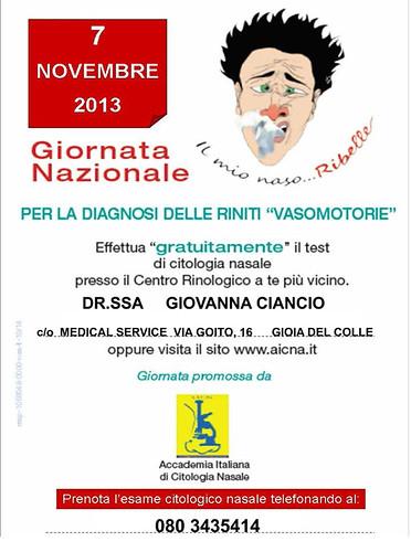 II-Giornata-di-Citologia-nasale