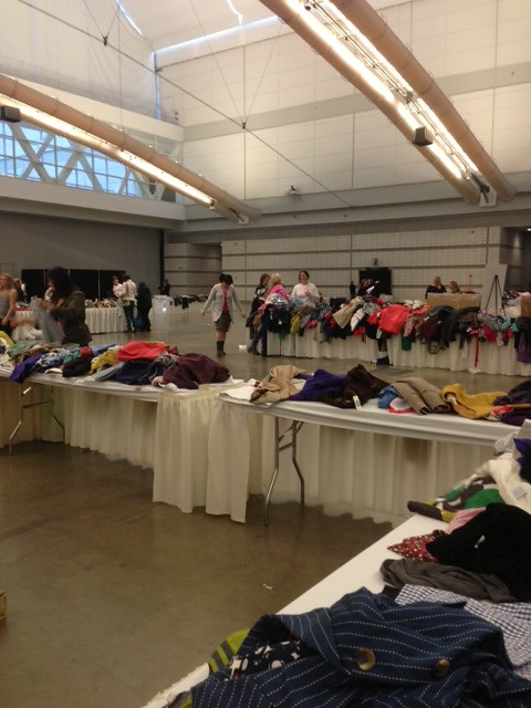 Consume or consumed pittsburgh boden sample sale review for Johnny boden sale