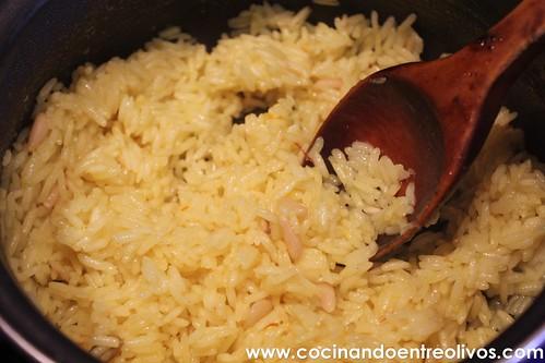 Arroz persa www.cocinandoentreolivos (14)