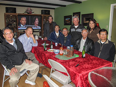 2013-11-11 768 TVTap Party-8746