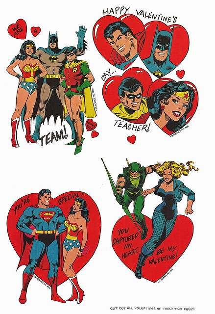 dc_sf_valentines2