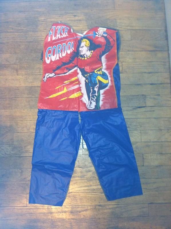 flash_costume2