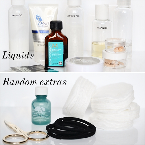 How_to_pack_toiletries
