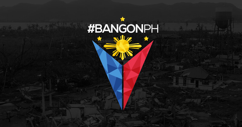 bangon-ph-black