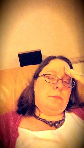 This Is What Fibromyalgia Looks Like