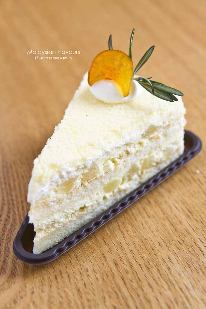 sweet-potato-cake-tous-les-jours-bangsar-malaysia