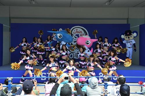 今日の一枚(2013/11/24)
