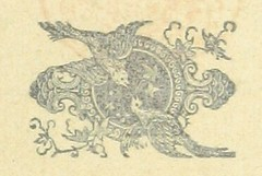 """British Library digitised image from page 141 of """"Dall'archivio di Volterra memorie e documenti"""""""