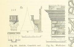 """British Library digitised image from page 243 of """"Die alte Burg Wertheim am Main und die ehemaligen Befestigungen der Stadt ... Mit ... 133 Abbildungen, etc"""""""