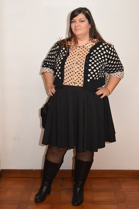 outfit cuori9