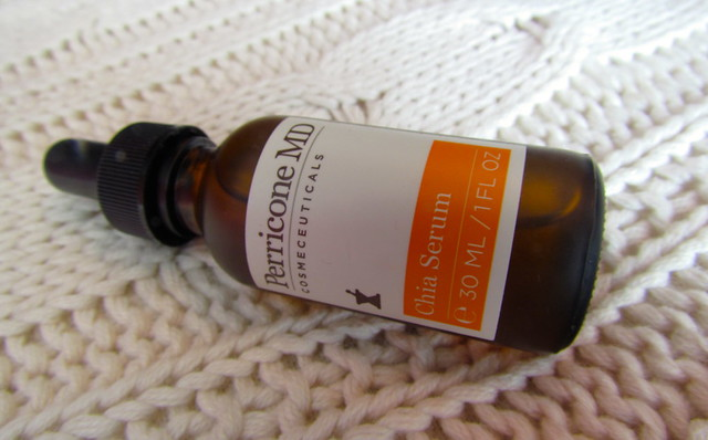 Perricone MD Face Oil