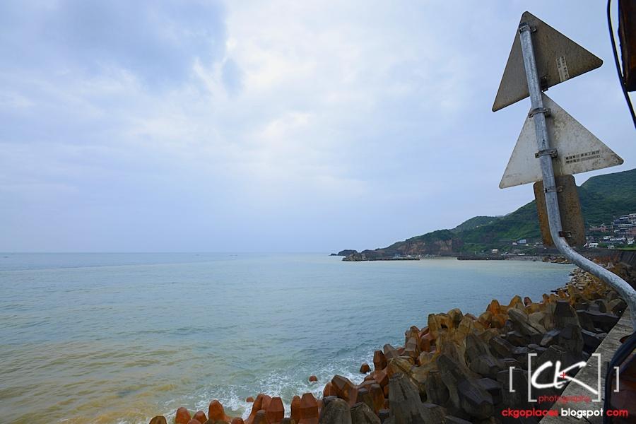 Taiwan_210