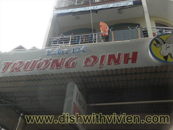 HCM68_TruongDinh