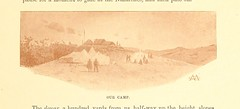 """British Library digitised image from page 163 of """"Among the Moors. Sketches of Oriental life [With illustrations.] F.P"""""""