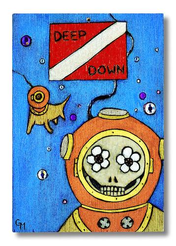 Garth Mariott - BP.deep.down.skully.stoned.clipped