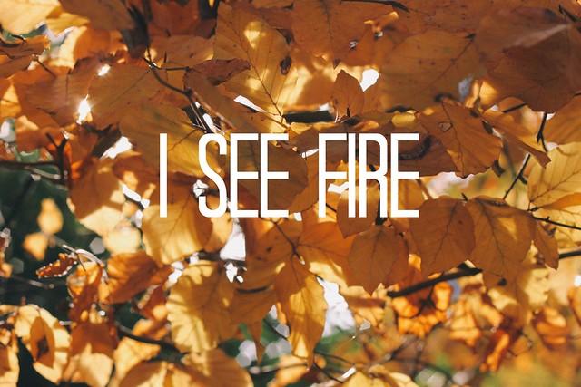 fire2tx