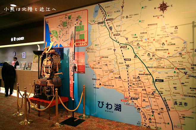 琵琶湖-33