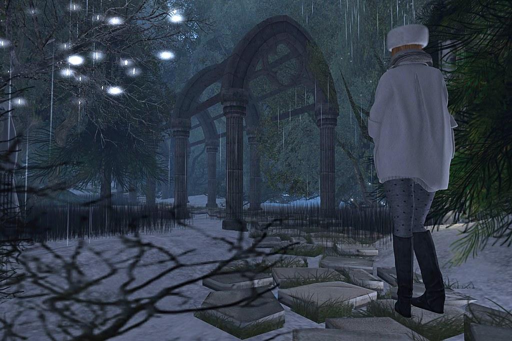 Winter-Moon-4
