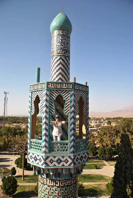 248 Mezquita de Mahan (196)