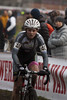 Cyclocross_Essen_2013_068 by hans905