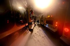 Snow Removal: January 3, 2014