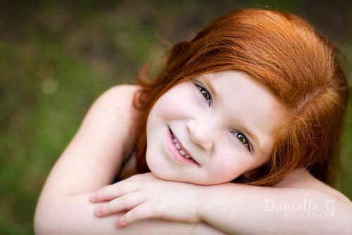 DanielleGPhotography-1