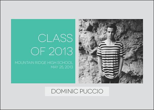 SeniorAnnouncement_2 copy
