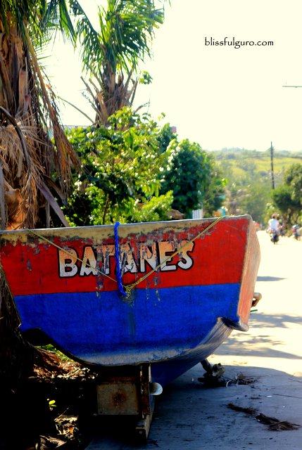 Basco Batanes