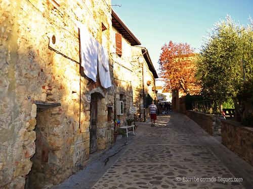 Monteriggioni6