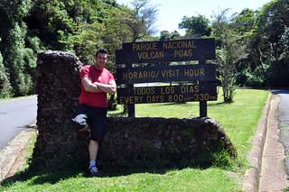Entrada al parque nacional Volcán Poás volcán poás - 12156882725 d4e8364635 n - Volcán Poás en Costa Rica