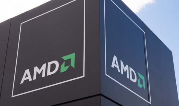 AMD Seattle