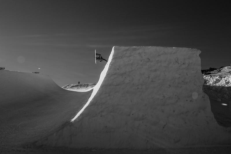 PatBridges_SnowyMtn,Aus_G.LHeureux-6443