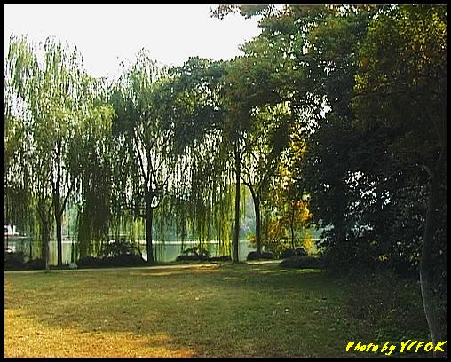 杭州 西湖 (其他景點) - 457 (西湖小瀛洲)