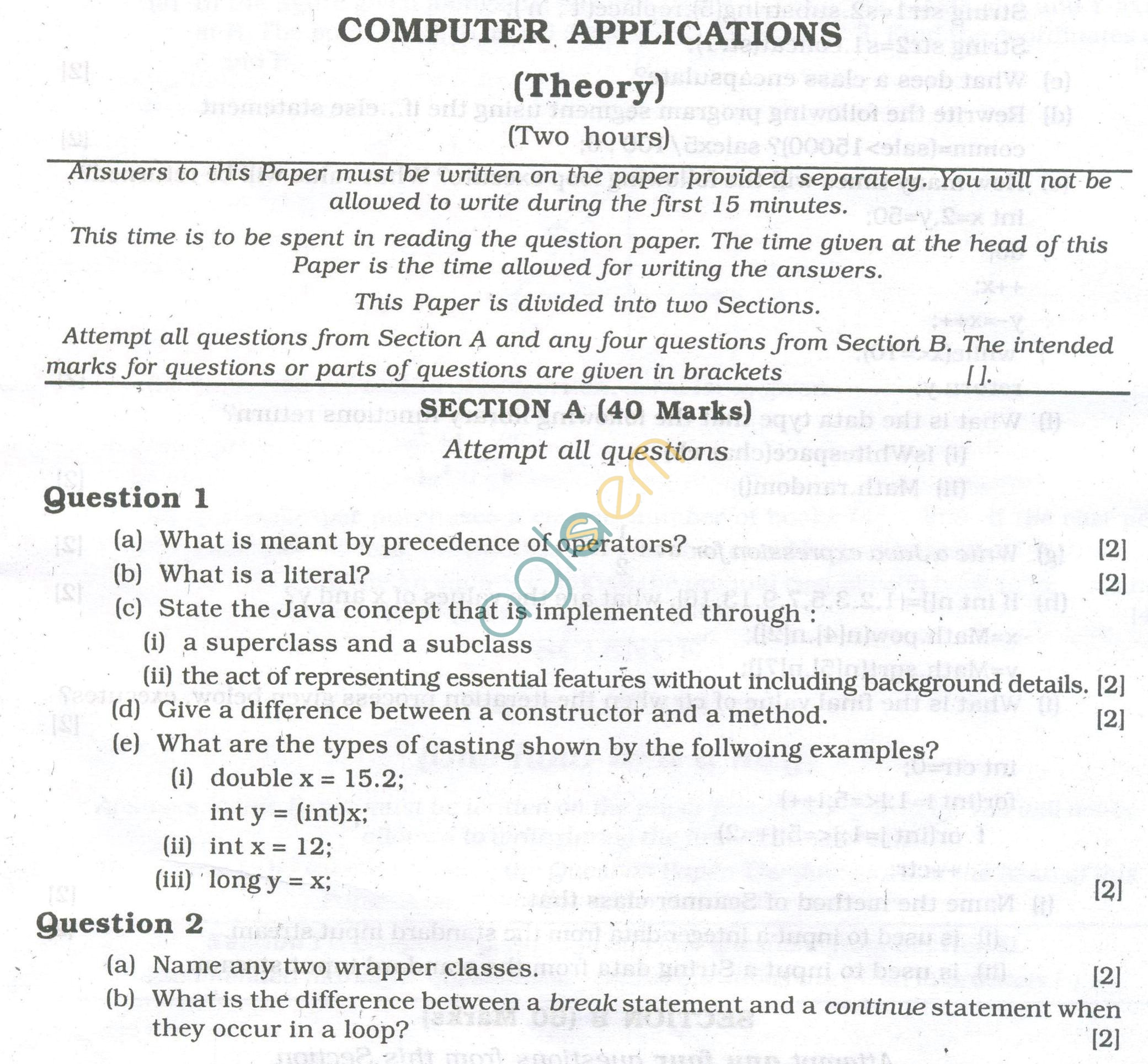applications of computer essay Ringling college accepts applications throughout the year on rolling admission  for all majors other than computer animation, meaning there is no specific.