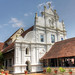 Saint Mary's Malankara Orthodox Church by Ronnie R