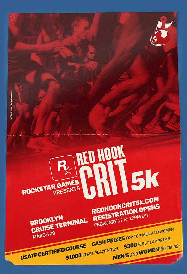 RHC5k2014-Announcement