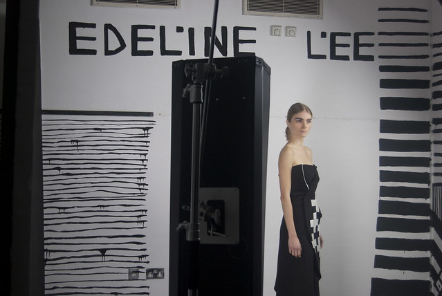 edeline lee aw14