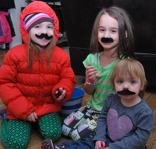 WPIR - cousins in disguise-001