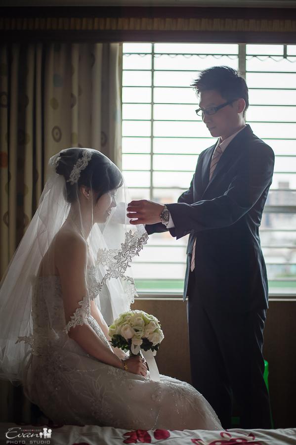 宇能&郁茹 婚禮紀錄_191