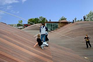 PLOT  - Maritime Youth House - Photo 10