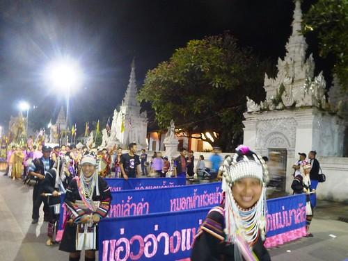 TH-CMF-Parade 8 (241)