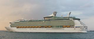 MS Mariner of the Seas
